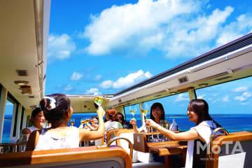 有名シェフの料理と絶景を楽しめる「レストランバス」ツアー開催 レストランバスツアー in ひやま
