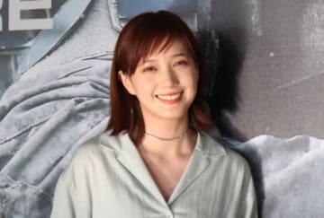 「夜戦がとにかく楽しい!」―『CoD: MW』マルチを体験した本田翼さんへインタビュー