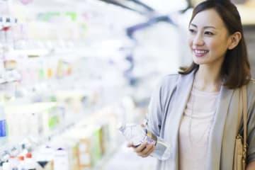 賢い消費生活をしていくには、同じものなら少しでも安いところで購入したいものです。無意識に買うのが一番勿体ないです。