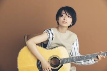 連続ドラマ「凪のお暇」(TBS系)の主題歌であるシングル「リブート」をリリースしたmiwaさん