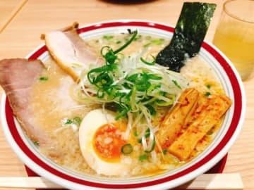 麺を週イチ以上食べる人7割超 「国民食」うどんにラーメンやっぱり大人気 画像