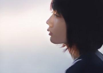 映画「わたしは光をにぎっている」で主演を務める松本穂香さん(C)2019 WIT STUDIO/Tokyo New Cinema