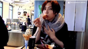 「SHOUTA AOI LIVE DOCUMENTARY ~make an I~」 ダイジェスト映像