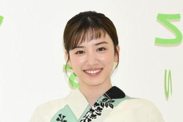 永野芽郁の音楽通ぶりが話題 ドラム動画は87万再生を記録 画像