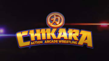 『CHIKARA: Action Arcade Wrestling』Steamストアページが公開!オンライン対戦でルチャ・リブレだ