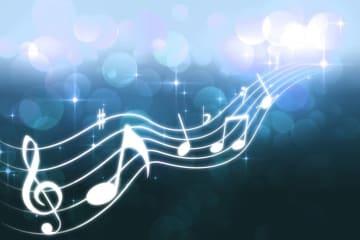 千代田ふれあいコンサート「静のリズム、無のメロディー~コラージュ」マリンバ奏者 松本律子さん【相模原市】