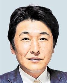 浅野 俊彦氏