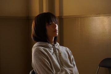 NHKの連続ドラマ「よるドラ『だから私は推しました』」第4回場面写真 (C)NHK