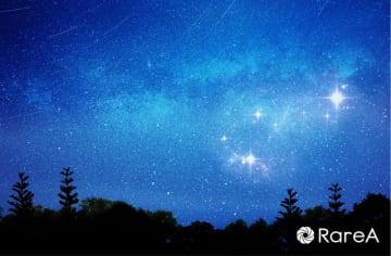 「夏の天体観測会」木星や土星、夏の星座の観測@座間市栗原コミュニティセンター