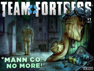 『Team Fortress 2』ルートボックスのバグで出現したアイテムの返金対応が開始