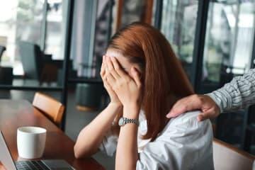 愛情はさじ加減を見ながら分配するものではない。無条件に人を愛し、損得顧みずに愛を注ぐ。それが本来のものだろう。ただ、「愛されたい」あまりに盲目的に追従すると、後悔だけが残ることもあり得る。