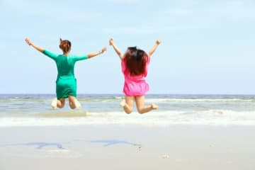 世界のビーチ旅行事情は?