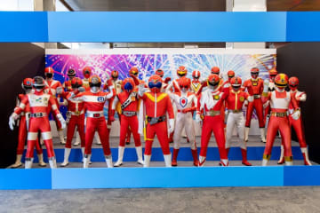 『Wヒーロー夏祭り2019』潜入レポート!仮面ライダー大好きオジさんが見どころを解説