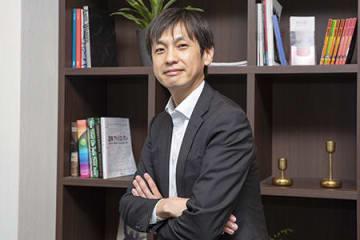 福田事務局長は「スマホ決済はしばらく増え続けるでしょう」との見方を示している