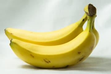 バナナと名古屋のつながりを探る(画像はイメージ)
