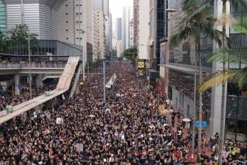 File photo: Kris Cheng/HKFP.