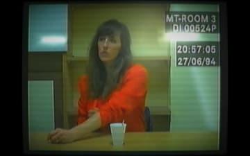 犯罪捜査ADV『Her Story』Steamにて80%オフセールが開催、名作推理ゲームが202円でプレイ可能