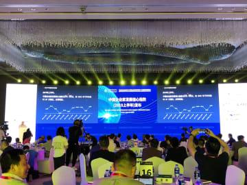 2019年上半期の中国企業家発展自信指数が近年最高に