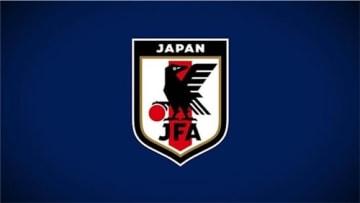 ブラジル遠征を行うU-15日本選抜メンバー18人を発表