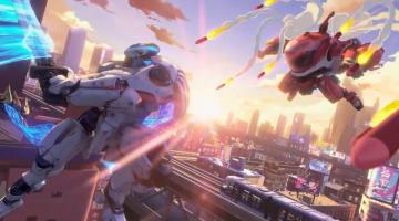 『機動都市X』ロボットバトル初心者に贈る勝利へのコツ7条―お気に入りの機体で最後の1機を目指せ!【特集】