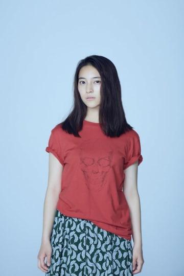 北海道出身の19歳、久保田紗友 - (C) 2020『サヨナラまでの30分』製作委員会