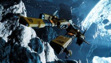 宇宙戦闘機シューター新作『EVERSPACE 2』発表!【gamescom 2019】