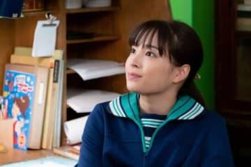 NHK連続テレビ小説「なつぞら」第123回の一場面(C)NHK