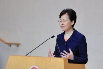 Photo: inmedia.net.