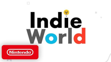 個性豊かなスイッチ向けインディー作品続々! 海外版「Indie World - 19.08.19」ひとまとめ