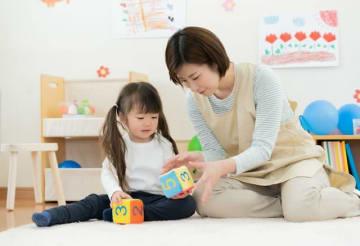 空間認識力に優れた子供は、科学や数学分野で成功する傾向にあると分かっています。「空間認識力」とは、目にするものを立体として捉える力のこと。