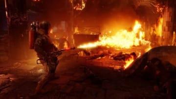 『メトロ エクソダス』DLC「二人の大佐」配信開始!ノヴォシビルスクでの最後の数日間