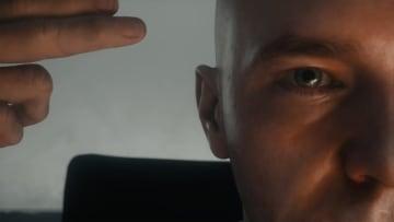 PC版の発売迫る超能力シューター『CONTROL』ローンチトレイラー公開