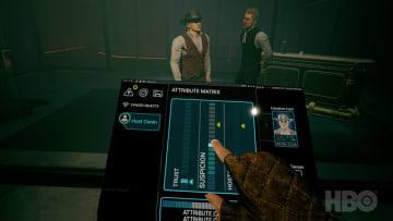人気ドラマ「ウエストワールド」の世界を体験できるVRゲーム『Westworld Awakening』が配信開始!