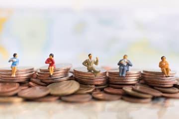年金は公的年金と私的年金に大きく分けられます。それぞれの制度と特徴を理解して、どのように利用するのが自分にあっているのか検討しましょう。