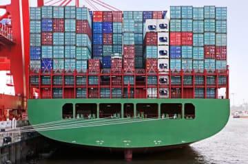 米世論調査、「自由貿易支持」過去最高の64%―中国メディア