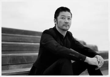 NHK大河ドラマ「いだてん~東京オリムピック噺~」に出演が決まった浅野忠信さん