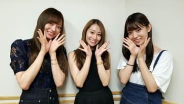 乃木坂46 桜井玲香、グループ卒業日9/1放送の『乃木坂46の「の」』出演決定!