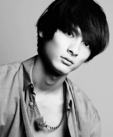 池田エライザさんの初監督作品となる映画「夏、至るころ」に出演が決まった高良健吾さん