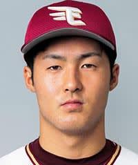 太田光選手