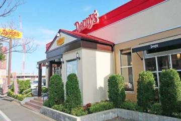 ファミリーレストラン/7月既存店すかいらーく4.3%減など全5社ダウン