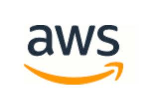 アマゾンが運営する「AWS」にて大規模障害が発生─『アズレン』『グラスマ』など多くのタイトルに影響