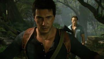 トムホ主演の映画版『アンチャーテッド』から監督が降板か―PlayStation Productionsが製作に参加