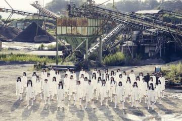 ラストアイドル、8/30のMステで「青春トレイン」地上波初パフォーマンス+発売週にリリイベ決定!