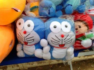 中国では大人の男性におもちゃがブーム―香港メディア