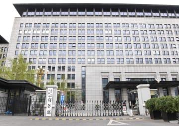米国の追加関税引き上げに断固反対 中国商務部