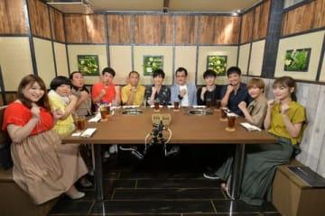 8月26日放送の特番「帰れマンデー見っけ隊? 3時間スペシャル」のワンシーン=テレビ朝日提供