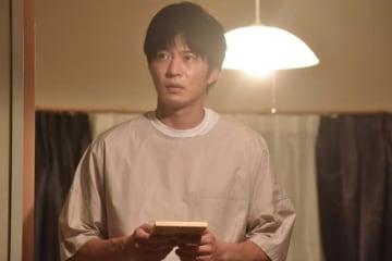 田中圭 - (C) 日本テレビ