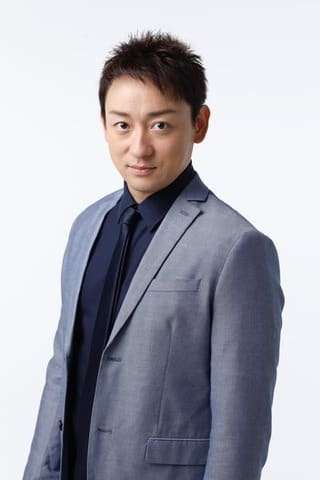 特撮ドラマ「仮面ライダーゼロワン」に出演が決まった山本耕史さん
