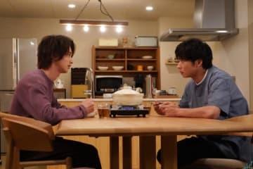 何鍋だろう… - (C) 日本テレビ
