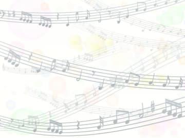県立多摩高校合唱部・文化祭コンサート【8月31日・9月1日】